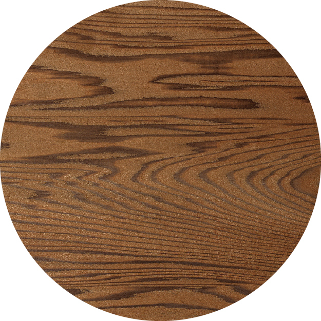 цена на лазерную резку древесины