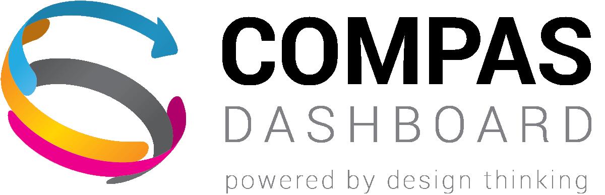 Compas Dashboard