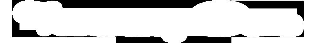 Технология Дома малоэтажное строительство (391) 272-46-99
