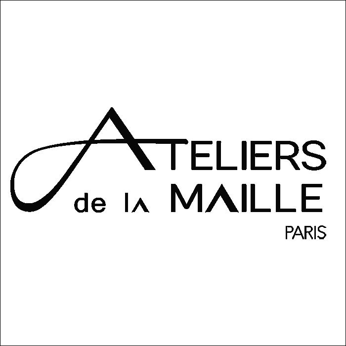 Ateliers de la Maille Paris