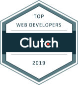 Cluth Logo