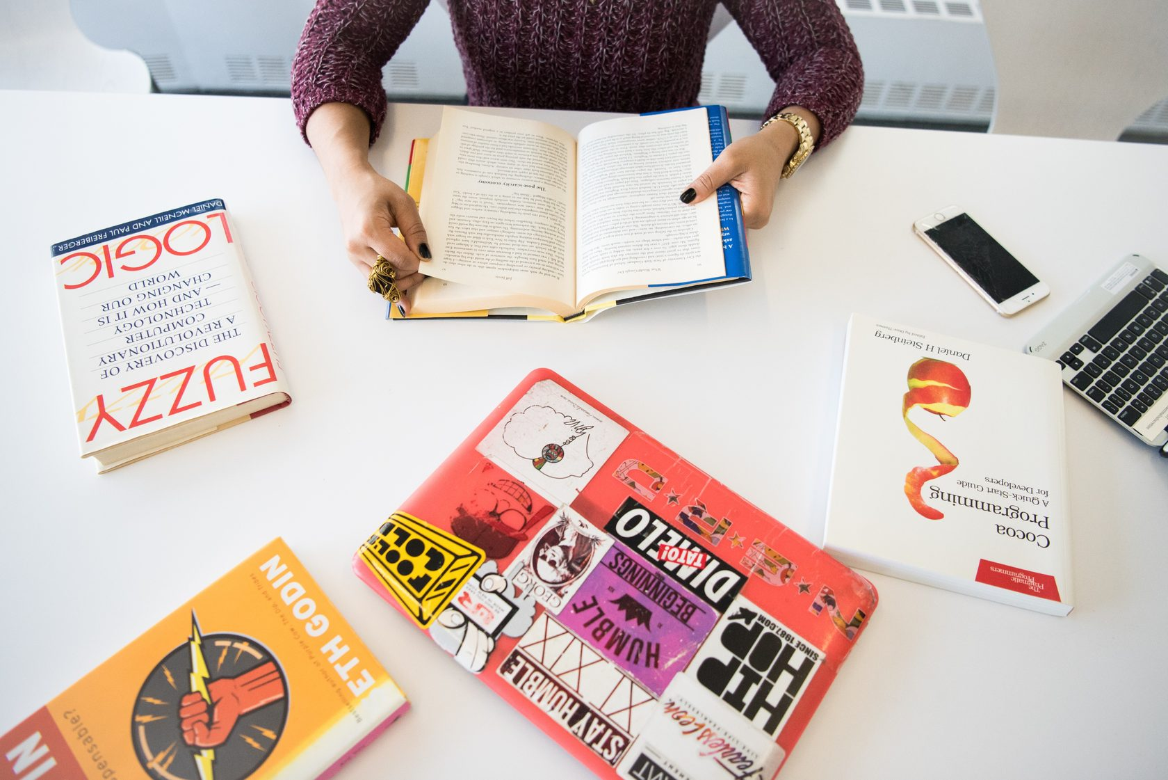 Litpromoters Free Books Advantages And Disadvantages