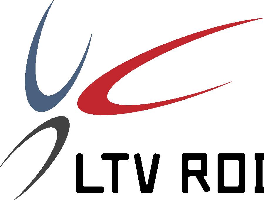 Сервисный Центр Бизнес Решений
