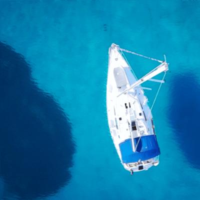 Getboat фото