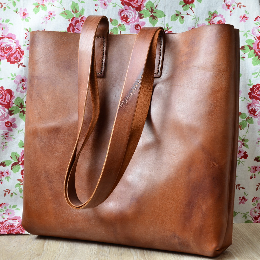 Сумки ручной работы Кожаные сумки, сумки через плечо
