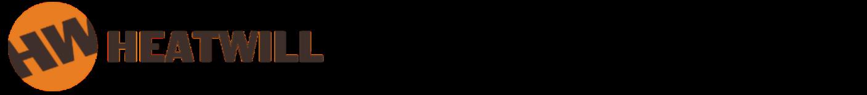 Официальный дилер HeatLife от Южной Кореи