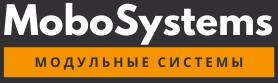 Производство и монтаж модульных котельных