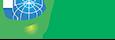 Агентство Международных Коммуникаций
