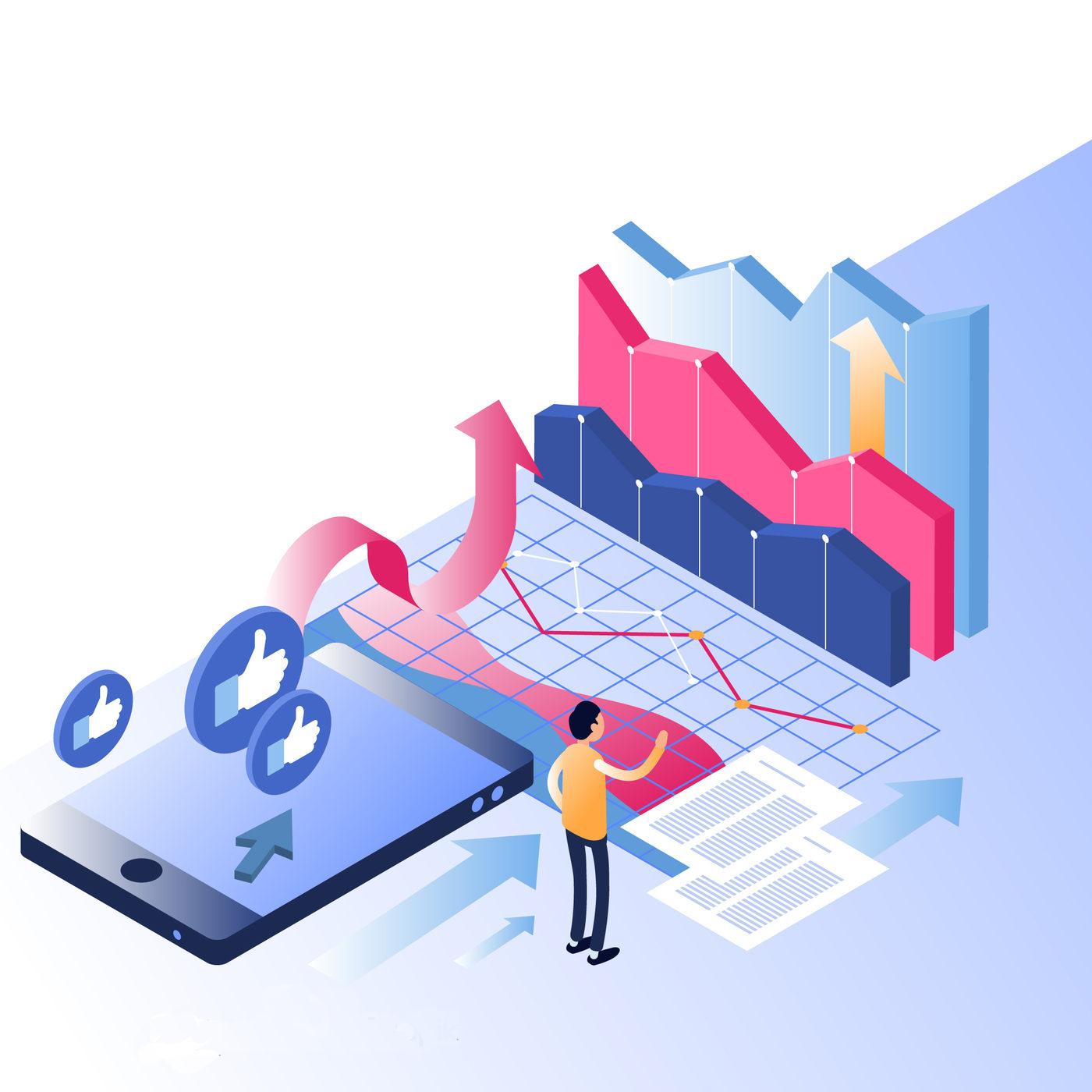 Подготовка сайта к продвижению цена группа компаний внешрегионторг сайт