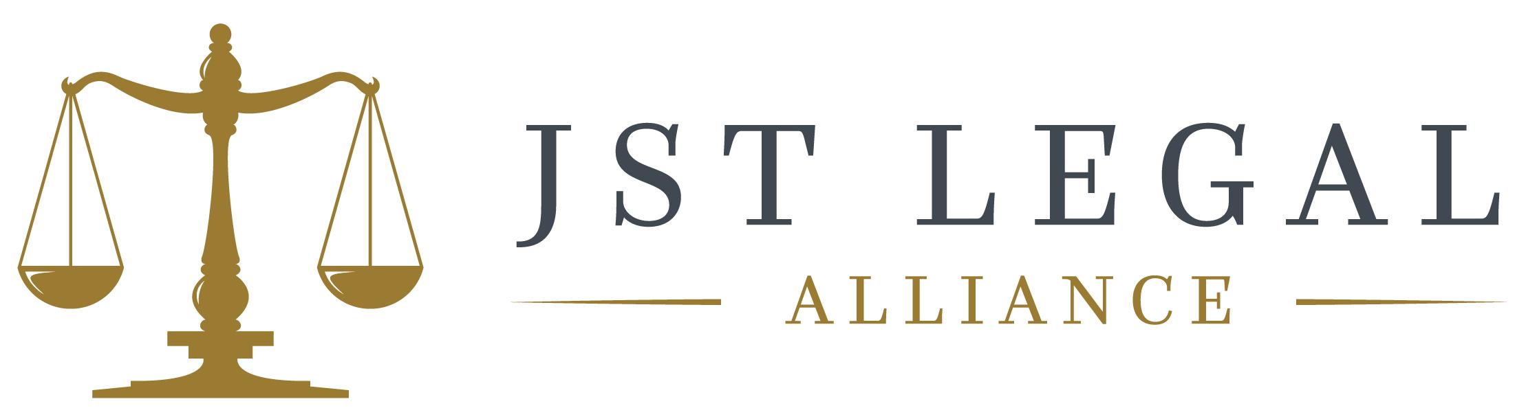 JST Legal Alliance