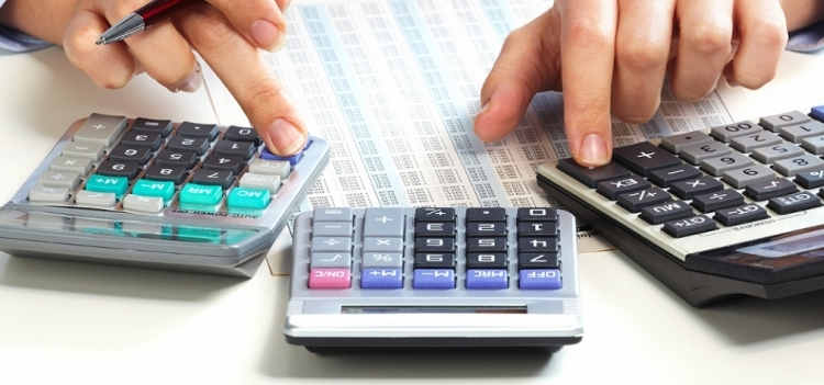 судебное взыскание дебиторской задолженности