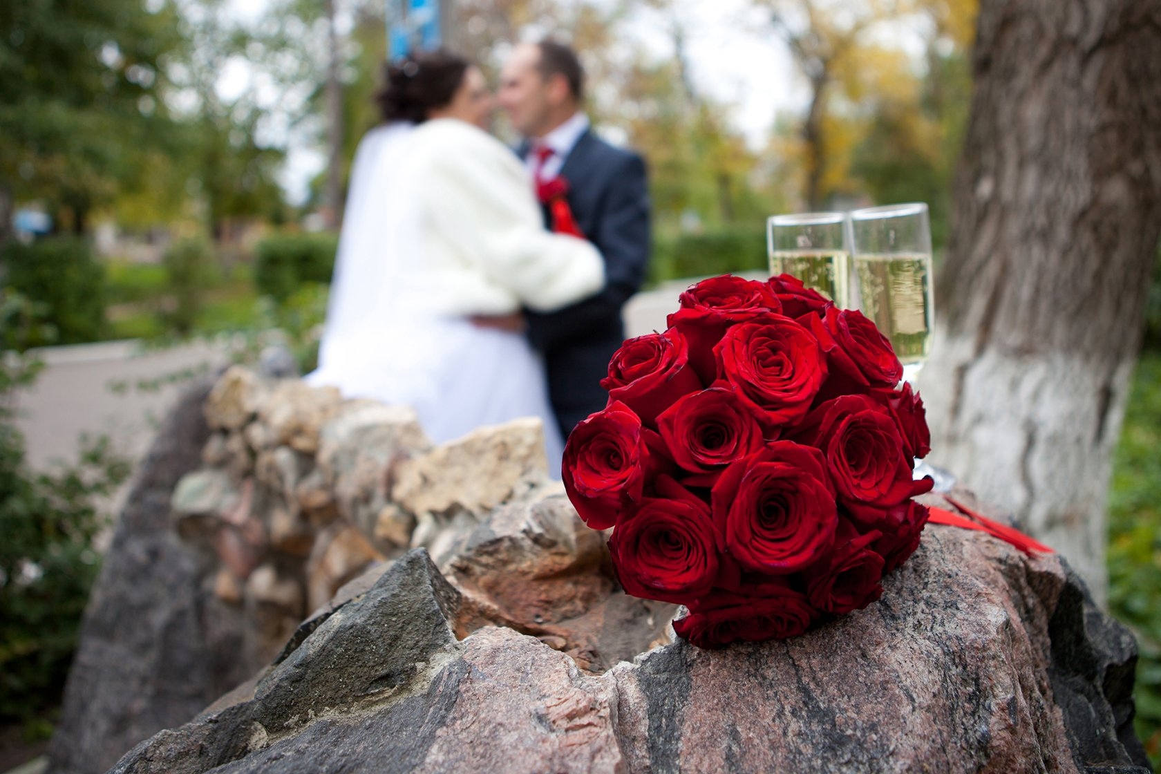 выбрал свадьба в урюпинске фото проведения комплекса японского
