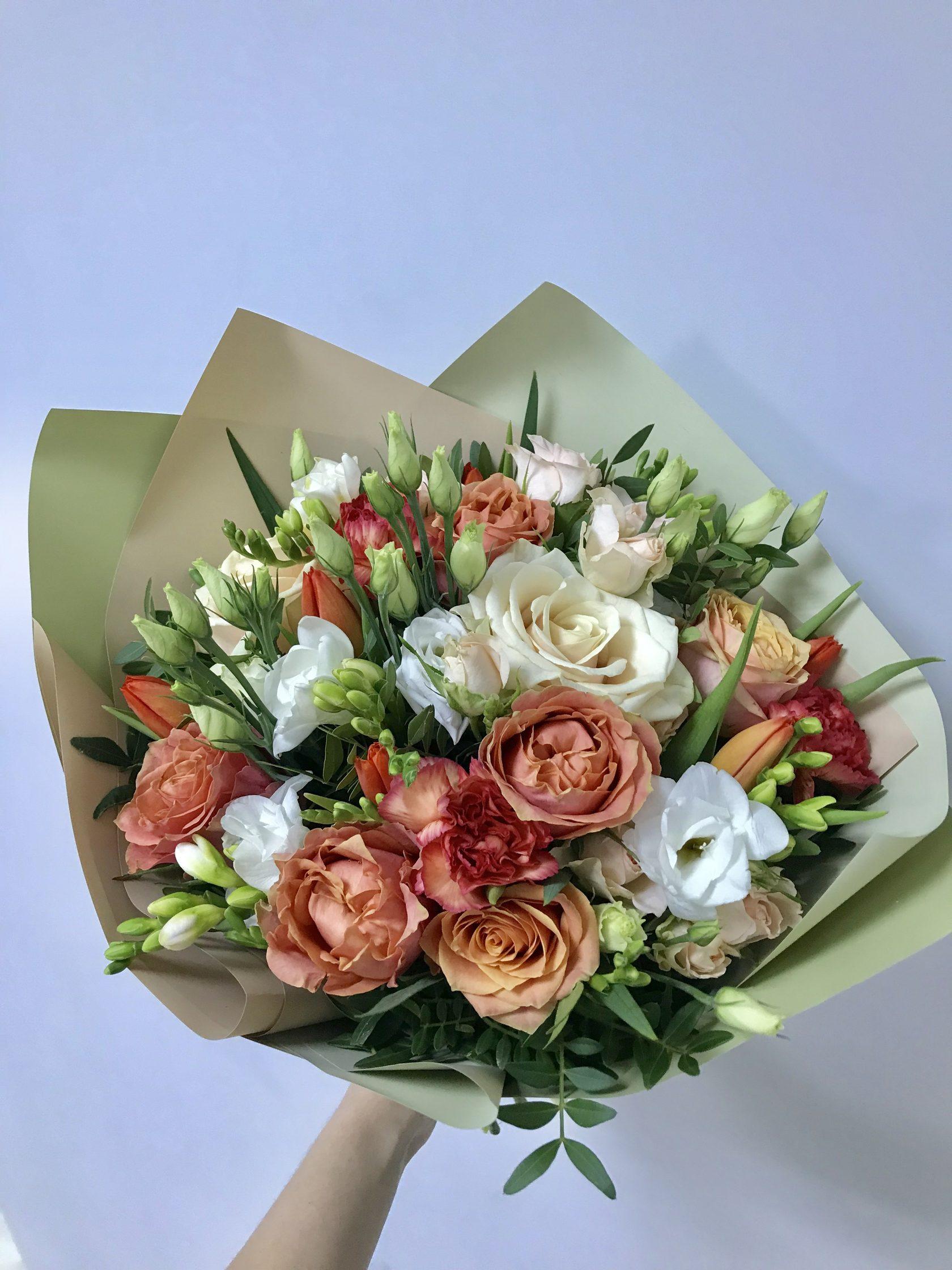 Цветов оптом, омск доставка цветов самара отзывы