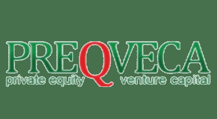 PREQVECA - Индустрия Private Equity
