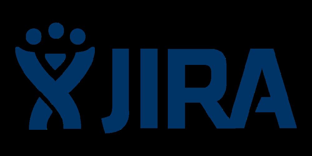 Jira - рекомендация от poruchai.ru (личный секретарь)