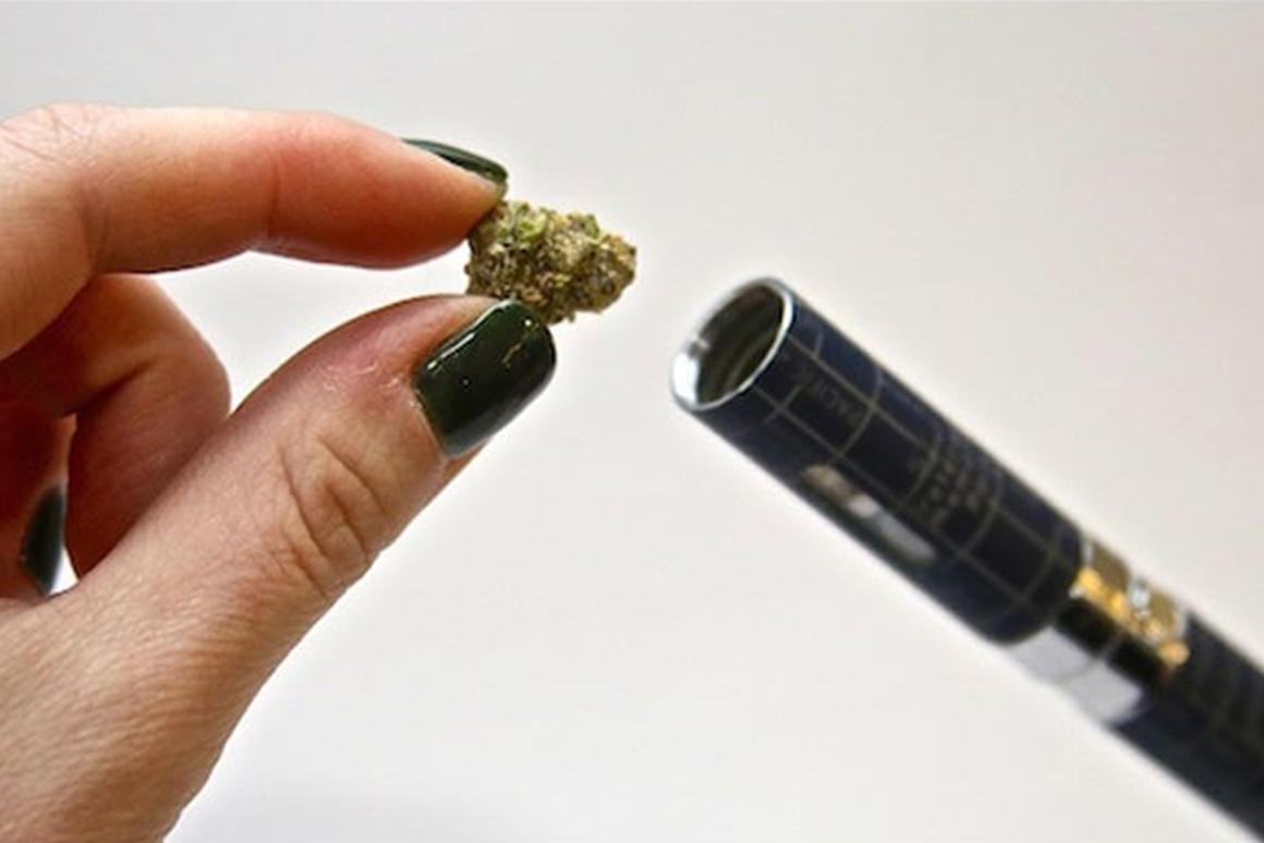 Электронные сигареты с марихуаной купить купить сигареты онлайн тула