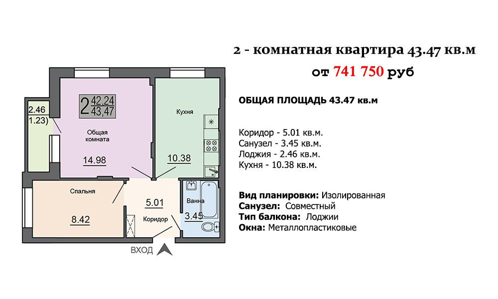 Воронеж град строительная компания официальный сайт все для создания сайтов в js