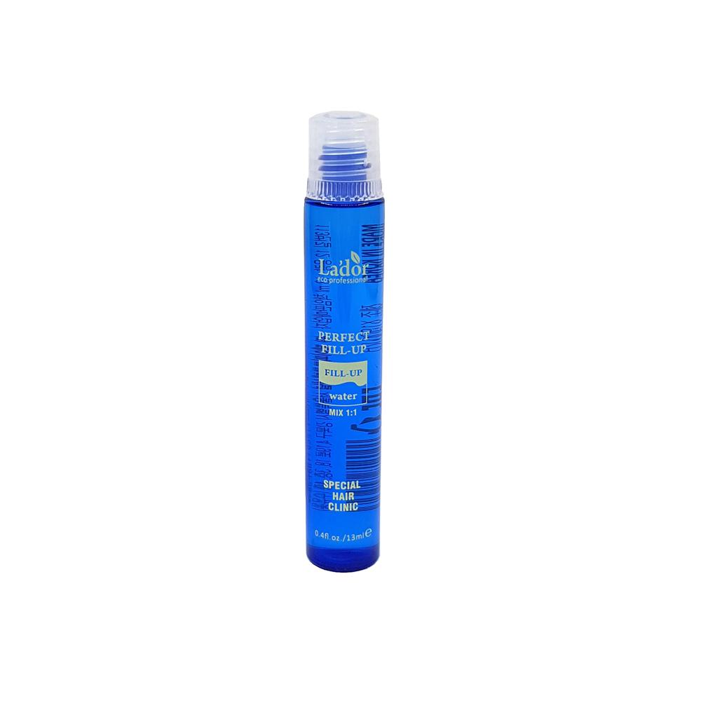 Купить La'dor Perfect Hair Fill-Up, 13 ml, LDR005