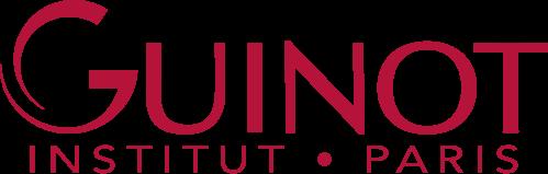 guinot-logo-svg-B613.png