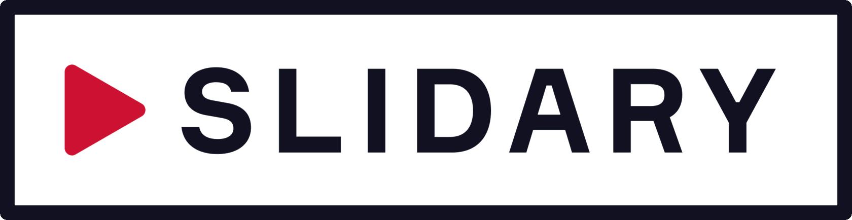 Slidary
