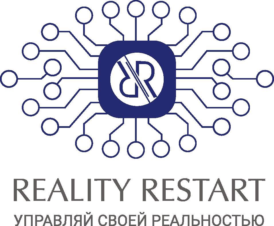 REALITY RESTART
