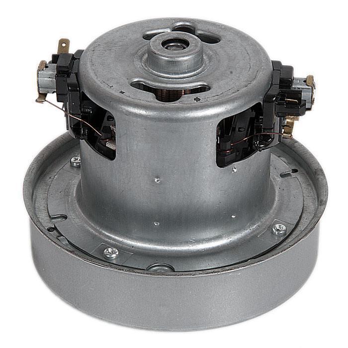 Щетки двигателя пылесоса дайсон dyson city dc26 vacuum