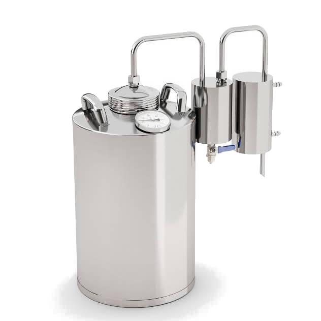 Оптом комплектующие для самогонных аппаратов самогонный аппарат хд 4 классик