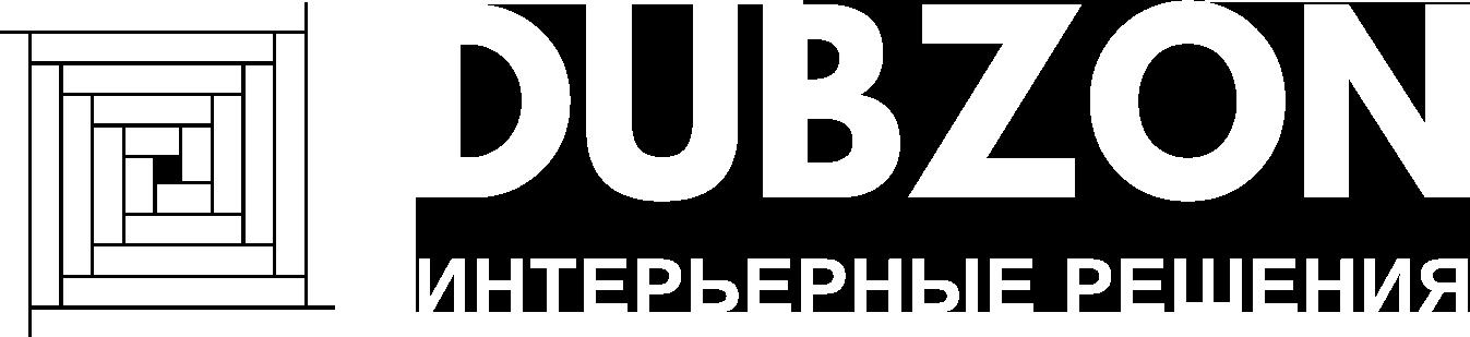 DubZon