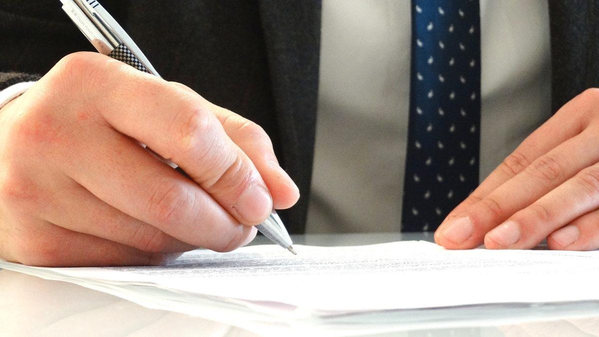 ип правовой статус порядок регистрации