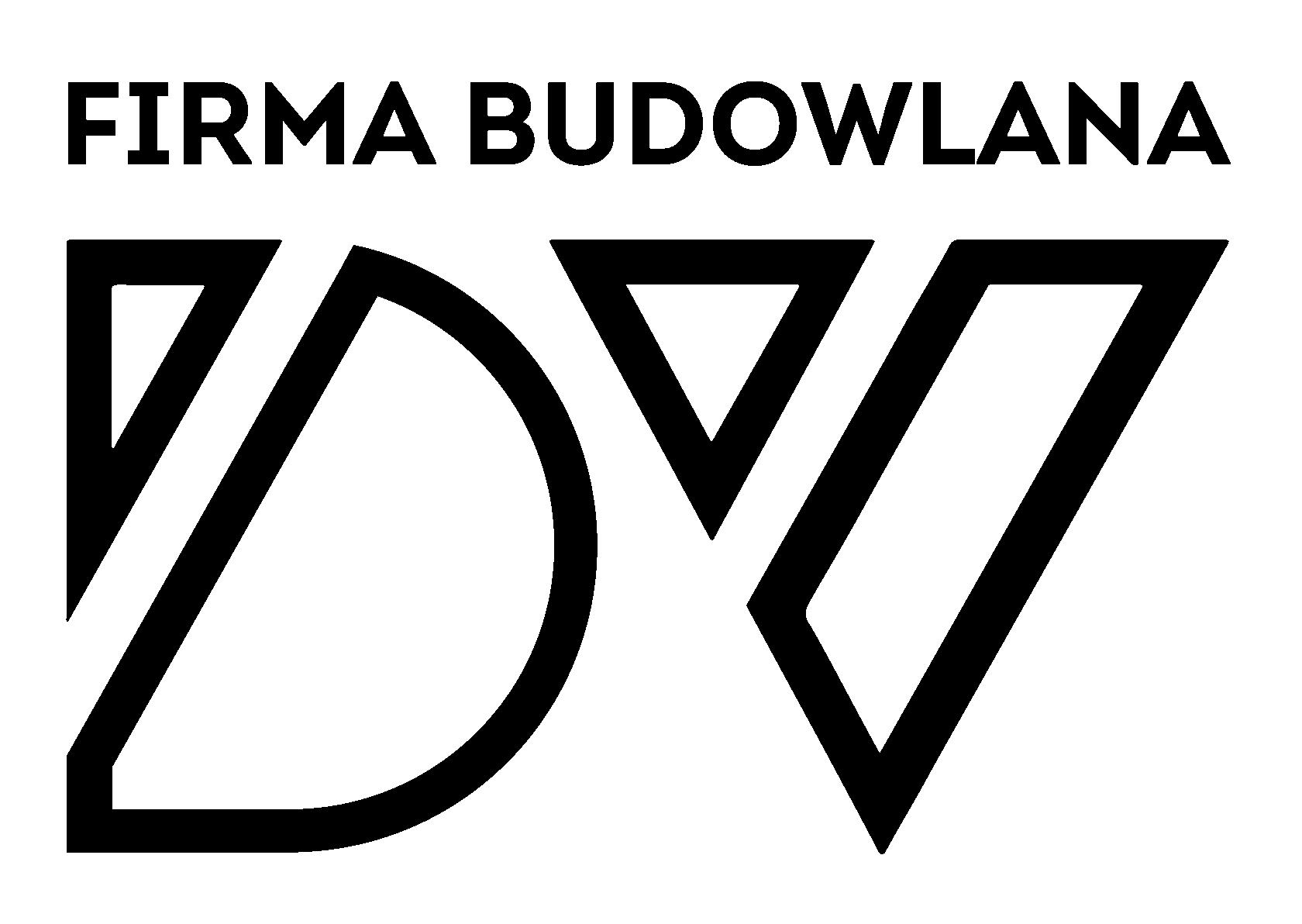 Building Dolce Vita