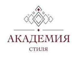 logo academiya stilya
