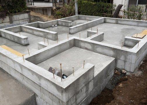 Купить бетон для фундамента с доставкой в новосибирске бетон устье