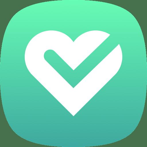 Health.app