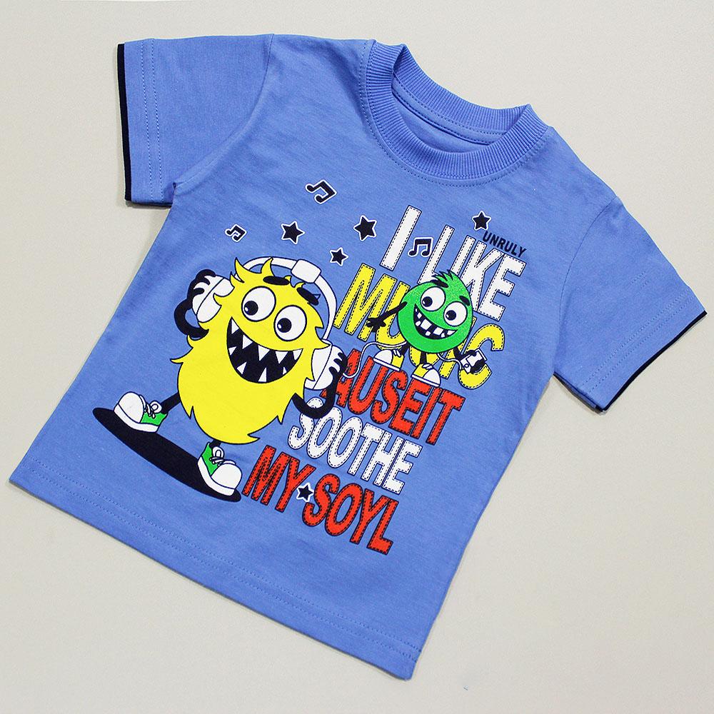 586d2ca8db0ba костюм для мальчика купить лета фото детские в детский сад стиляги красивые  куплю фото москва купить