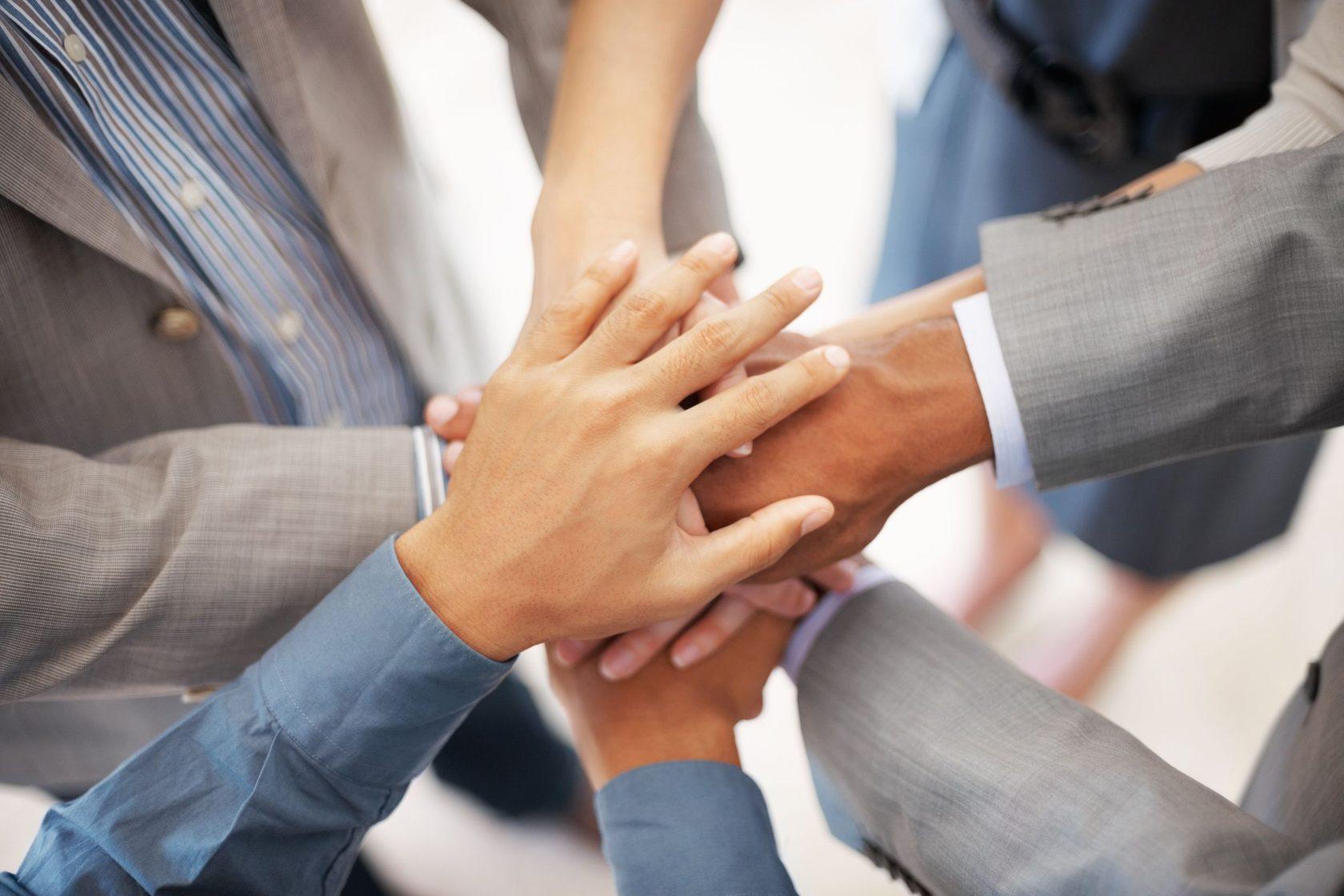 5 нюансов трудовых отношений между работником и ФЛП. Адвокат в Запорожье. Юридическое бюро Линия права
