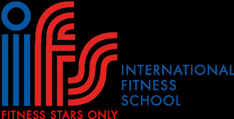 Международная школа фитнеса