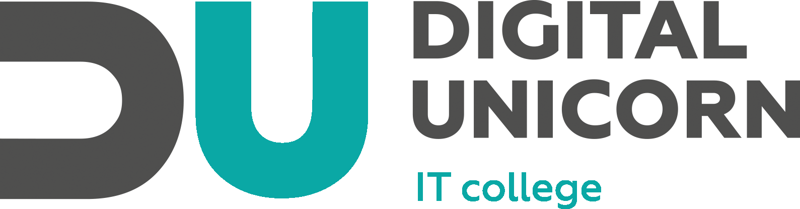 IT college Digital Unicorn