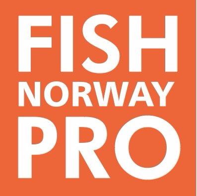 Fish-Norway