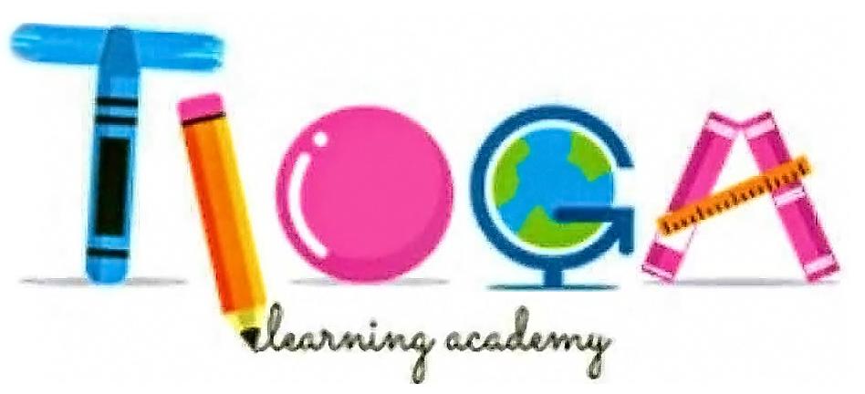 Tioga Learning Academy