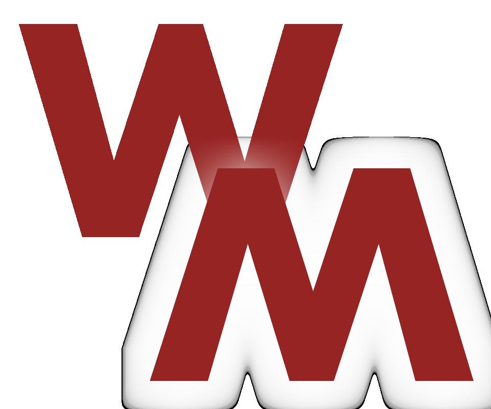 Вебстудия Webmaster64