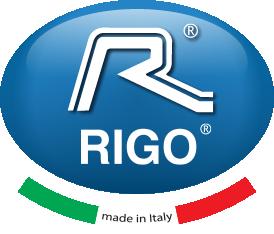 Rigologo