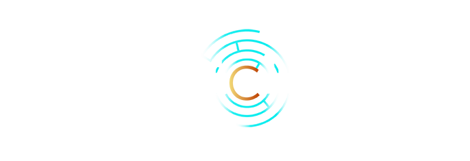 +79197262174
