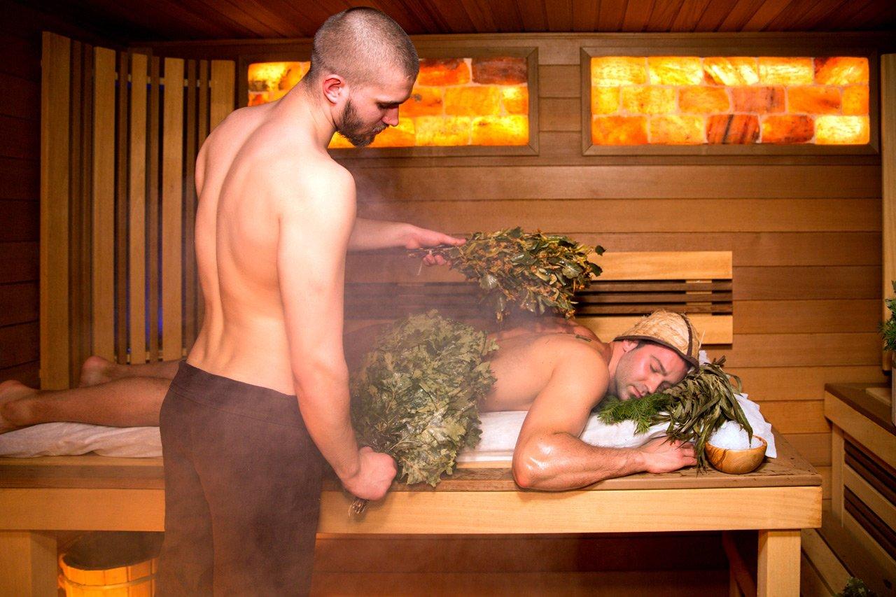 Мужские фото в банях, фото матюрки трах зрелых