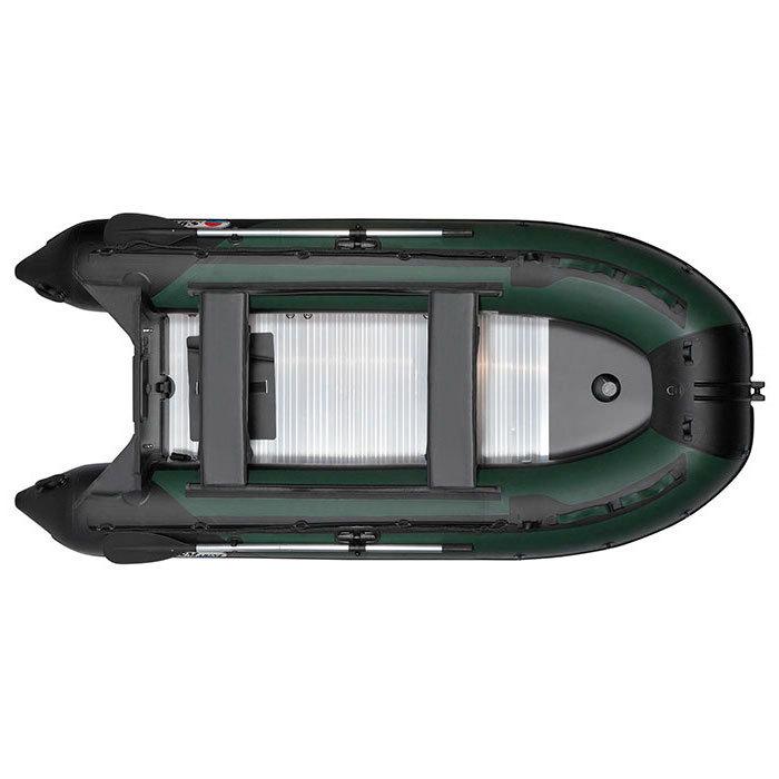 Купить лодку ПВХ SMarine Max - цена, продажа, каталог
