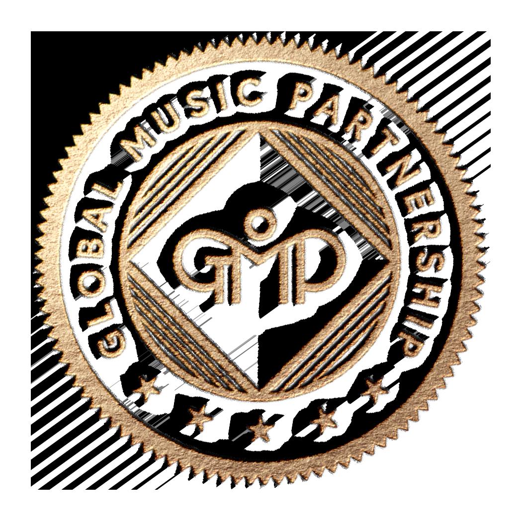 GMP Instrument Center