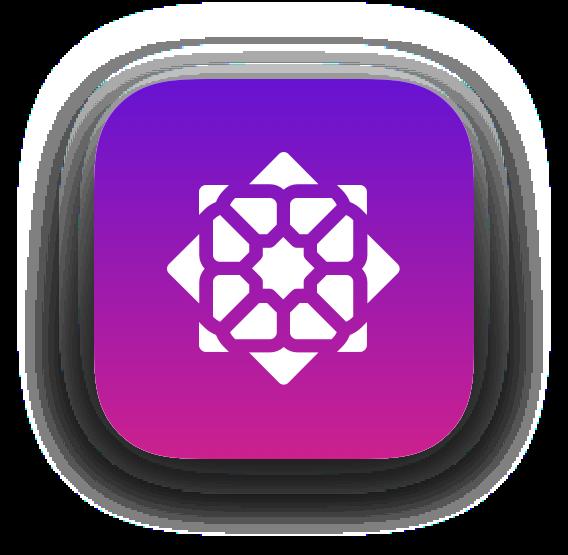 Dubai.app