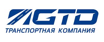 логотип gtd