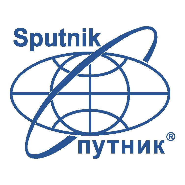 """Мини-отель """"Спутник"""""""
