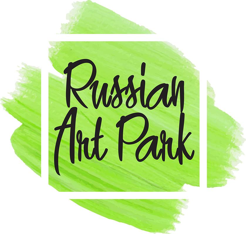 RussianArtPark