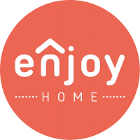 Enjoy Home
